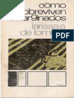 2.4 Lomnitz.pdf