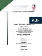mediciones indirectas.docx