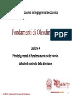 Oleo_04_Valvole_I 2019.pdf