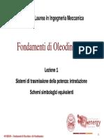 Oleo_01_Introduzione-Simbologia 2019.pdf
