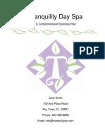 day-spa-business-plan.pdf