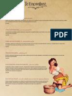 Carta-Restaurante-Te-Encantaré.pdf