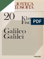 Fischer, Klaus - Galileo Galilei.pdf