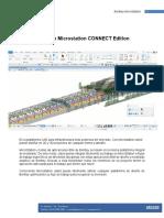 Guía de Instalación de Microestation