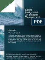 Tsunami Preparedness.pdf