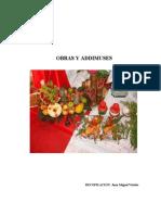 93300153-Obras-y-Addimuses (1)