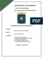 ECONOMIA,_COMPETENCIA_MONOPOLISTICA H.docx