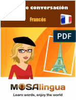 mosalingua vocabulario frances.pdf
