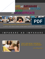 Metodo di studio.pdf