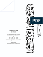 en_Commentary_on_The_Creed_of_At-Tahawi-Part_4.pdf