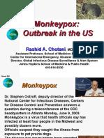 monkeypox.ppt