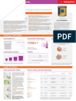 royale-aspira-new.pdf