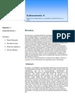 guia informe de laboratorio.pdf