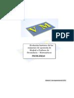 Estudio examenes Madrid_v2.pdf