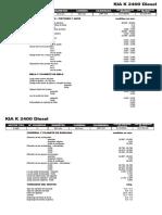 KIA K 2400 Diesel.pdf