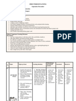 NEW-CHALLENGES-3KL-8-PLANI-MESIMOR-TREMUJOR (1).pdf