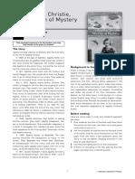 newobwagathamysterywork.pdf