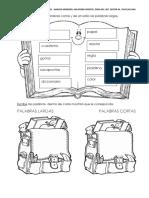 Material Lecto - Escritura Presilabico.pdf