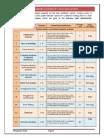 FileHandler.1 (1).pdf