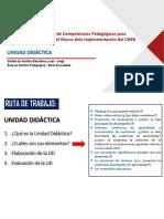 PPT-04-Unidad didactica.pptx