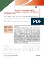 liu2017.pdf