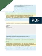307006520-Quiz-procedimiento-tributario.pdf