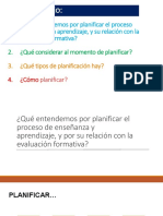 PPT-02-Procesos de la planificacion.pptx