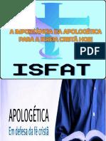 01. Apologética - Aula 1.pdf