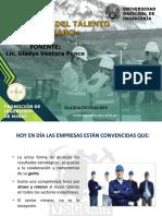 Gestion Talento Humano_formato UNI_GVP