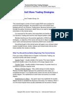 Practical Elliott Wave Trading Strategies.pdf