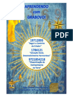 APRENDENDO COM GRABOVOI - 15-1-2016 - Elizabeth Arruda e Carlos Rebouças Jr.pdf-1-3-1-1-1.pdf