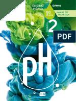 1° ano - 2B.pdf