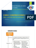 costos unitaarios (1)