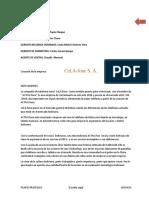 PLAN ESTRATEGICO ACTIVA.docx