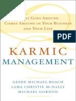 19543152-Karmic-Management-by-Geshe-Michael-Roach-Excerpt.pdf