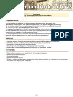proyecto 1er ciclo.pdf