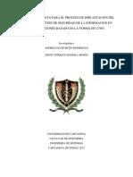SOFTWARE DE APOYO PARA EL PROCESO DE IMPLANTACIÓN DEL SISTEMA DE GESTIÓN DE SEGURIDAD DE LA INFORMACIÓN EN ORGANIZACIONES BASADO EN LA NORMA ISO 27001.pdf