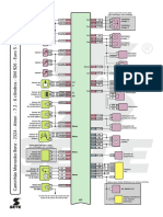 2324_Euro 5 (1).pdf