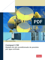 STULZ_Compact_CW_Brochure_0408_es.pdf