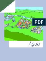 3 - mcs_agua.pdf