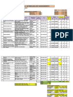 CV RBB SANEAMIENTO.pdf