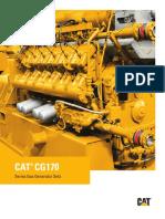 CG170+Genset+Brochure+LEBE0017-01