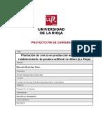 CEREZAS ESPAÑA.pdf