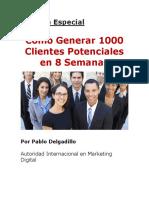 1000clientespotencialesen8semanas.pdf