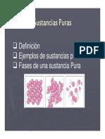 SUSTANCIAS PURAS.pdf