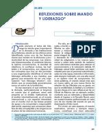 Mando y Liderazgo.pdf