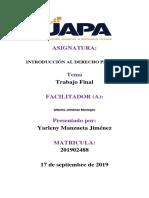 trabajo final Yarleny Manzueta Jiménez.docx