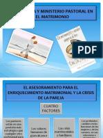 PMP EN EL MATRIMONIO.pdf