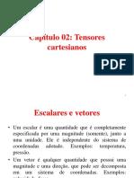 CAP02_Tensores_cartesianos