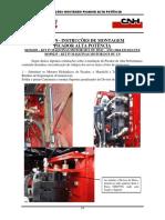 INSTRUÇÕES PARA MONTAGEM FACÃO PICADOR ALTA PERFORMACE.pdf